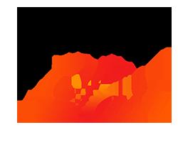 lash-logo250.png